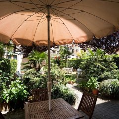 Hotel La Toscana Ареццо фото 8