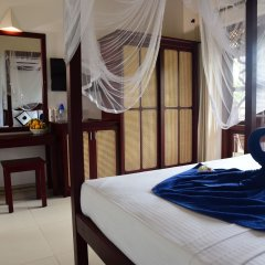 Отель Amal Beach Бентота комната для гостей фото 2