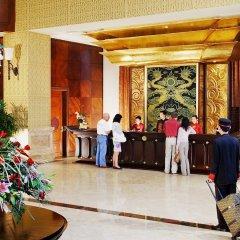 Imperial Hotel Hue фото 5