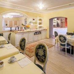 Отель Windsor Италия, Меран - отзывы, цены и фото номеров - забронировать отель Windsor онлайн детские мероприятия фото 2