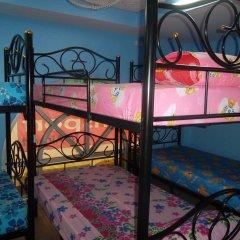 Отель Centaur Inn Таиланд, Бангкок - 2 отзыва об отеле, цены и фото номеров - забронировать отель Centaur Inn онлайн детские мероприятия