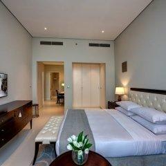 Maisan Hotel комната для гостей фото 2