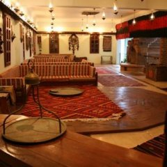 Pamukkale Турция, Памуккале - 1 отзыв об отеле, цены и фото номеров - забронировать отель Pamukkale онлайн фото 15
