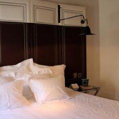 Отель Cort Испания, Пальма-де-Майорка - отзывы, цены и фото номеров - забронировать отель Cort онлайн фото 2