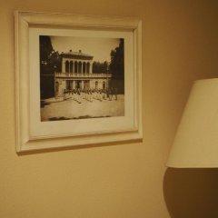 Отель Art Residence San Domenico интерьер отеля фото 2