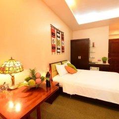 Отель Artisan Boutique Hotel Вьетнам, Ханой - отзывы, цены и фото номеров - забронировать отель Artisan Boutique Hotel онлайн детские мероприятия фото 2