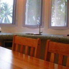 Отель Monkey Flower Villas Таиланд, Остров Тау - отзывы, цены и фото номеров - забронировать отель Monkey Flower Villas онлайн в номере