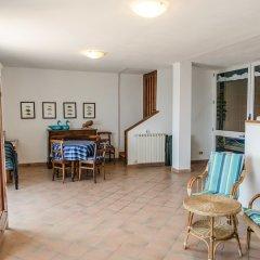 Апартаменты Dream Apartment by the sea Костарайнера комната для гостей фото 3