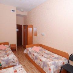 Гостиница Руна комната для гостей фото 4