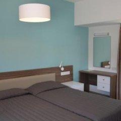 Отель Sweet Memories Hotel Apts Кипр, Протарас - отзывы, цены и фото номеров - забронировать отель Sweet Memories Hotel Apts онлайн комната для гостей фото 5