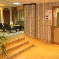 Отель Olymp комната для гостей