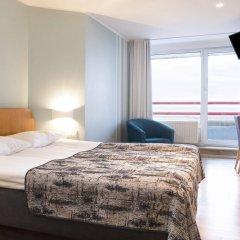 Pirita Marina Hotel & Spa комната для гостей фото 2