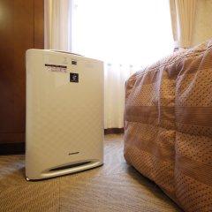 Отель Route-Inn Tomakomai Ekimae Япония, Томакомай - отзывы, цены и фото номеров - забронировать отель Route-Inn Tomakomai Ekimae онлайн фото 2