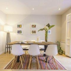Отель Spain Select Las Letras Apartment Испания, Мадрид - отзывы, цены и фото номеров - забронировать отель Spain Select Las Letras Apartment онлайн фото 6