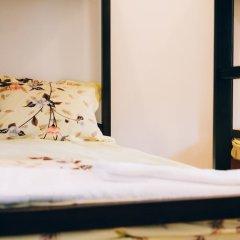 Hostel-Home ванная фото 2
