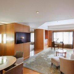 Отель Grand Hyatt Fukuoka Япония, Хаката - отзывы, цены и фото номеров - забронировать отель Grand Hyatt Fukuoka онлайн интерьер отеля фото 2
