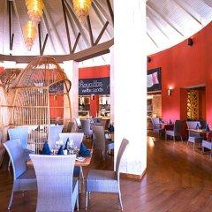 Отель Royalton White Sands All Inclusive фото 2