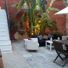 Отель Apartamentos El Patio Andaluz Испания, Херес-де-ла-Фронтера - отзывы, цены и фото номеров - забронировать отель Apartamentos El Patio Andaluz онлайн фото 2