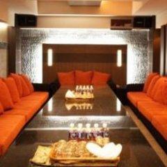 Отель Uneed Business Hotel Южная Корея, Тэгу - отзывы, цены и фото номеров - забронировать отель Uneed Business Hotel онлайн комната для гостей