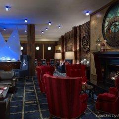 Argonaut Hotel - a Noble House Hotel развлечения
