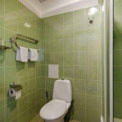 Отель Keizarmezs ванная фото 2