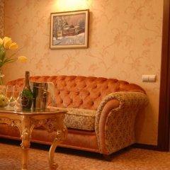 Гостиница Євроотель фото 6