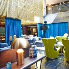 Отель Clarion Hotel Post Швеция, Гётеборг - отзывы, цены и фото номеров - забронировать отель Clarion Hotel Post онлайн питание