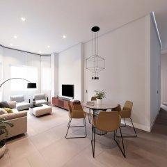 Отель SmartRentals Collections Madrid Centric комната для гостей