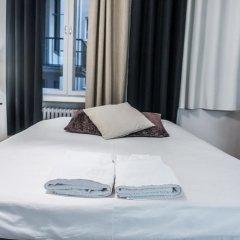 Отель WeHost Oikokatu 15 Финляндия, Хельсинки - отзывы, цены и фото номеров - забронировать отель WeHost Oikokatu 15 онлайн комната для гостей фото 3