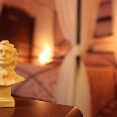 Отель Al Duomo Inn Италия, Катания - отзывы, цены и фото номеров - забронировать отель Al Duomo Inn онлайн спа