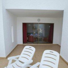 Отель Hannibal Palace Сусс фото 14