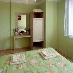 Отель Willa Ela комната для гостей фото 7