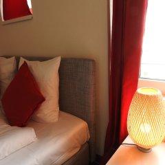 Отель INSIDE FIVE City Apartments Швейцария, Цюрих - отзывы, цены и фото номеров - забронировать отель INSIDE FIVE City Apartments онлайн фото 22