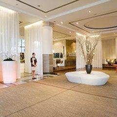 Отель Pullman Pattaya Hotel G Таиланд, Паттайя - 9 отзывов об отеле, цены и фото номеров - забронировать отель Pullman Pattaya Hotel G онлайн спа фото 2