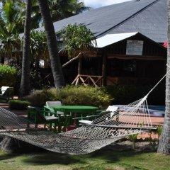 Отель Club Fiji Resort фото 17