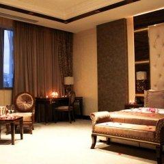 Sapphire Отель 5* Полулюкс с различными типами кроватей