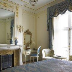 Отель The Ritz London Великобритания, Лондон - 8 отзывов об отеле, цены и фото номеров - забронировать отель The Ritz London онлайн ванная