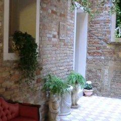 Отель Locanda Cà Le Vele Италия, Венеция - отзывы, цены и фото номеров - забронировать отель Locanda Cà Le Vele онлайн фото 2