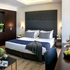Yehuda Израиль, Иерусалим - отзывы, цены и фото номеров - забронировать отель Yehuda онлайн комната для гостей
