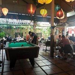 Отель Green House Bangkok Таиланд, Бангкок - 1 отзыв об отеле, цены и фото номеров - забронировать отель Green House Bangkok онлайн фото 17