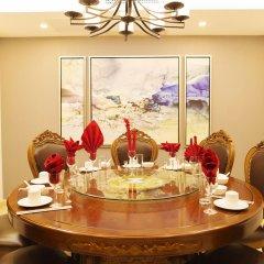 Отель Citytel Inn Китай, Пекин - отзывы, цены и фото номеров - забронировать отель Citytel Inn онлайн питание фото 3