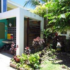 Отель Casa Santa Fe Inn Филиппины, остров Боракай - отзывы, цены и фото номеров - забронировать отель Casa Santa Fe Inn онлайн фото 6