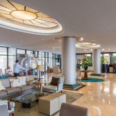 Отель Enotel Lido Madeira - Все включено Португалия, Фуншал - 1 отзыв об отеле, цены и фото номеров - забронировать отель Enotel Lido Madeira - Все включено онлайн фото 5