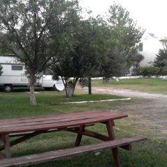 Caravan Camping Турция, Дикили - отзывы, цены и фото номеров - забронировать отель Caravan Camping онлайн