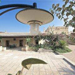 Hotel Masseria Resort Le Pajare Пресичче фото 13