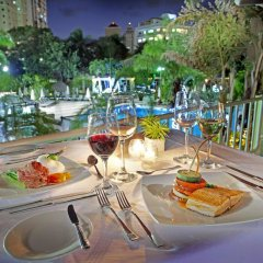 Dominican Fiesta Hotel & Casino фото 13