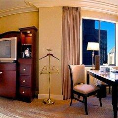 Отель Hilton Checkers США, Лос-Анджелес - 9 отзывов об отеле, цены и фото номеров - забронировать отель Hilton Checkers онлайн фото 2