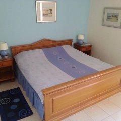 Отель Akwador Guest House Мальта, Марсаскала - отзывы, цены и фото номеров - забронировать отель Akwador Guest House онлайн комната для гостей фото 4