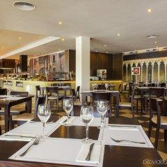 Отель Iberostar Club Cala Barca питание фото 3