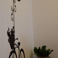 Отель BUZ Apart Sofia Болгария, София - отзывы, цены и фото номеров - забронировать отель BUZ Apart Sofia онлайн интерьер отеля фото 2